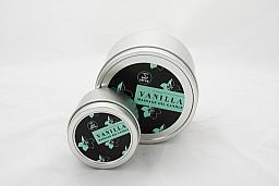 Lava Lotion Vanilla Small